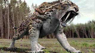 Download top 10 primeval creatures 0001 Video