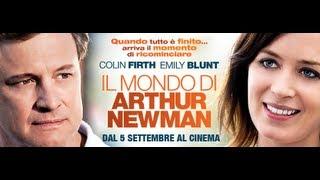 Download Il Mondo di Arthur Newman - Trailer Italiano Video