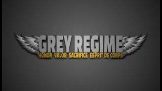 Download The Dishonorable General #SheepstaySleepTV #CeruleanGrey Video