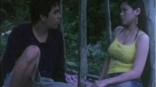 Download Sa pagitan Ng Langit - Filipino Bold Movie Video