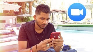 Download How I Personally Enrolled 40 People In 14 Days - Sashin Govender Video