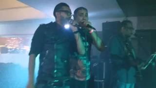 Download BoromangTV - Xqlusiv 1-2016 Video