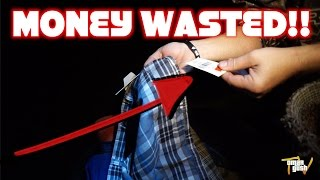 Download HOW WASTEFUL PEOPLE ARE! 💲💰 Trash Picking - Dumpster Diving Video