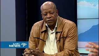 Download Mzwakhe Mbuli angry at being profiled as HIV positive by Google Video