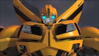 Download Трансформеры - 4 пацана (Remix) Video