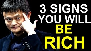 Download 3 Signs That You Will Become Rich One Day Video