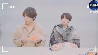 Download 12 MINUTES OF BTS' SILLINESS Video