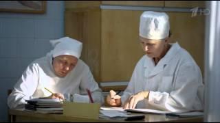 Download 1961 год осмотр у гинеколога Video