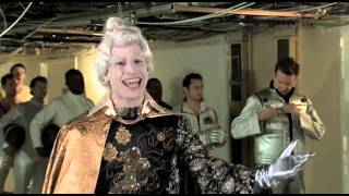 Download Space Olympics - Lonely Island Music Video Video