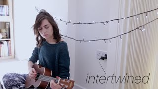 Download Intertwined - Original Song || dodie Video