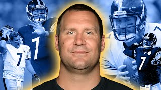 Download Top 10 Things You Didn't Know About Ben Roethlisberger! (NFL) Video