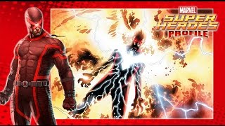 Download [SHP] 34 ประวัติ Cyclops ผู้นำ X-Men ผ่านทุกยุคสมัย! Video