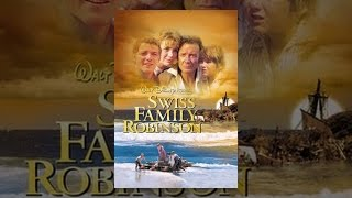 Download Swiss Family Robinson Video