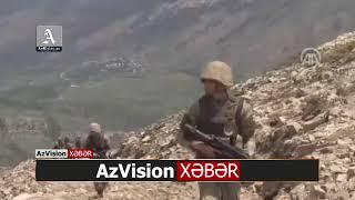 Download Türkiyədə 23 terrorçu məhv edilib Video