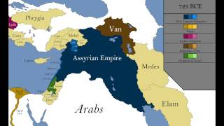 Download The Ancient Middle East: Every Year Video