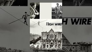 Download Highwire Video