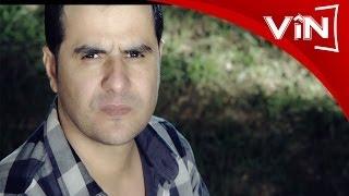 Download EbdulQehar Zaxoyi- Denge Te- عهبدوالقههار زاخوی دهنگێ ته Video