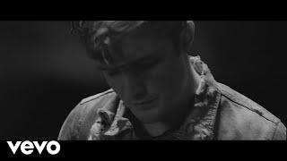 Download Seth Ennis - Woke Up in Nashville Video