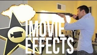 Download iMovie Effects Video