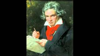 Download Beethoven - Moonlight Sonata (FULL) Video