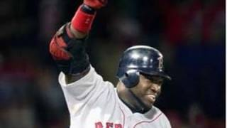 Download 2004 ALCS, Game 5: Yankees @ Red Sox Video