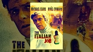 Download The Italian Job (1969) Video