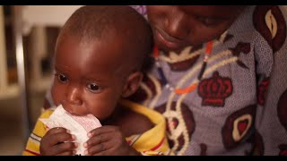 Download ″We can go two or even three days without money to buy food″ Video