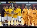 Download West Basketball Tournament Yogi Cup 2016 Video