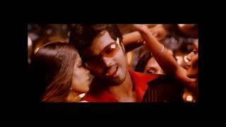 Download Unnale Unnale Tamil Full Movie Video