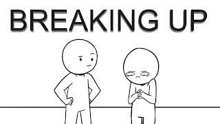 Download Breaking Up Video