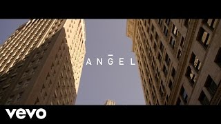 Download Angel - Fvxk With You ft. Rich Homie Quan Video