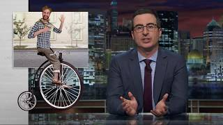 Download Auto Lending: Last Week Tonight with John Oliver (HBO) Video
