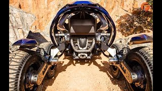 Download Amazing Car Inventions That Are on Another Level Video
