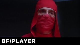 Download Mark Kermode reviews Dead Ringers | BFI Player Video