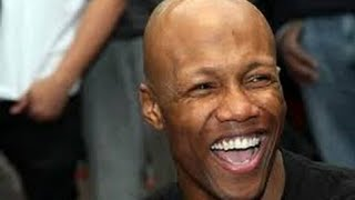 Download Rumors of Mayweather jr being ko'ed in sparring by Zab Judah. Zabs long time trainer Fareed reacts Video