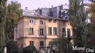 Download Living in Bucharest: Housing Video