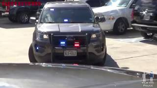 Download SAPD TRAFFIC STOP AND DUMB LADY Video