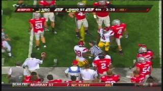 Download USC - The Drive vs. Ohio State 2009 Video