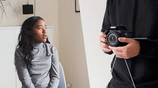 Download Cinematography with Cheap DIY Equipment Video