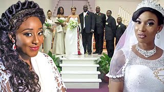 Download THIS STORY IS A LESSON TO ALL LADIES 1 - 2017 Latest Nollywood Movies African Nigerian Full Movies Video
