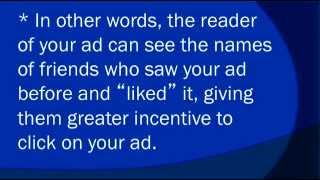 Download Facebook Ads vs. Google Ads: What's the difference? Video