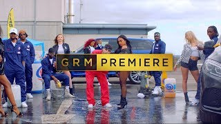 Download Geko ft. NSG - 6:30 [Music Video] | GRM Daily Video