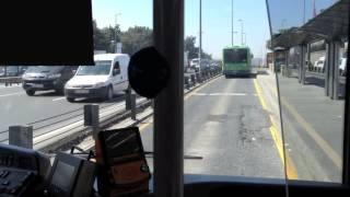 Download Metrobus Istanbul.m4v Video