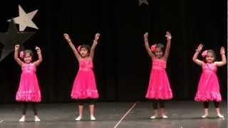 Download Zoobi Doobi Dance Video