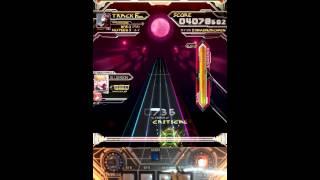 Download 【Sound Voltex III】 Blastix Riotz (GRV) with hand shot Video