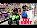Download Toy Hunt At Toys R Us Shopkins Season 6 - Monster High - Barbie - Minecraft Toy Opening Video