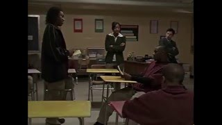 Download The Truth about Education, from The Wire Video