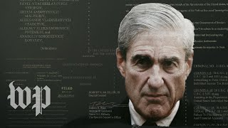 Download The Mueller report is complete. Now what? Video