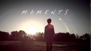Download Reflections of Life - Moments Video