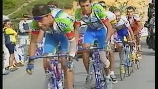 Download 1999 Vuelta a Espana pt 2 of 2 Video